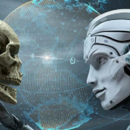 L'intelligenza artificiale supera l'uomo nel predire la morte