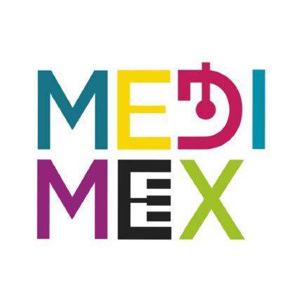 Medimex Foggia logo