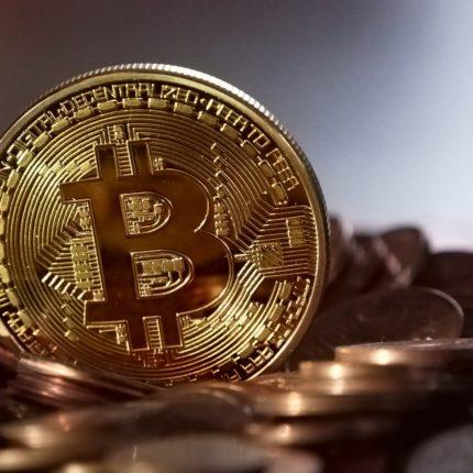 questione bitcoin