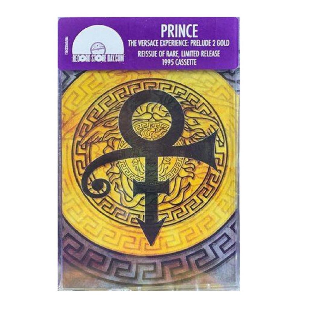"""Prince: esce un album """"inedito"""""""
