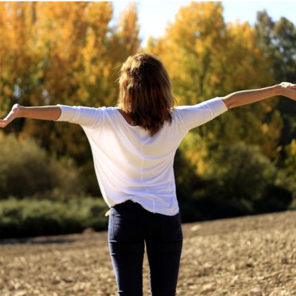 I 5 ingredienti per alimentare il proprio entusiasmo