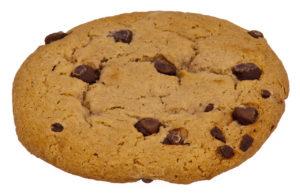 biscotto cookie