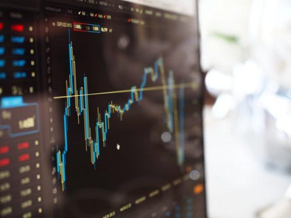 Sintesi della settimana di Borsa 20 - 24 Maggio 2019