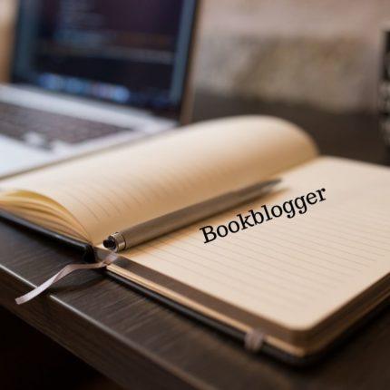 il mondo dei Bookblogger