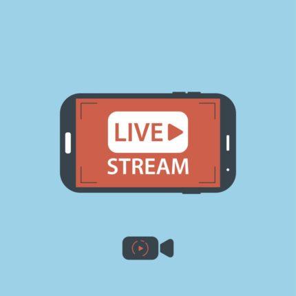 streaming legale e gratuito