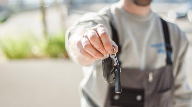Dal 01 settembre 2019 incentivi per mini auto e moto
