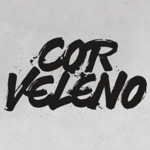 Vinile Cor Veleno