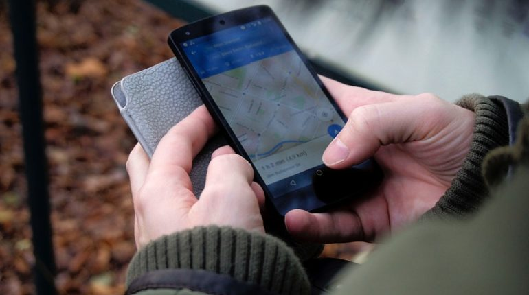 Google blocca gli aggiornamenti Android di Huawei