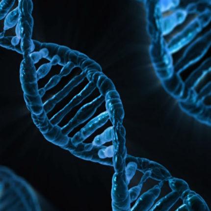 La scienza progredisce: novità sul tumore ovarico