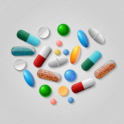 Un farmaco blocca le cellule tumorali