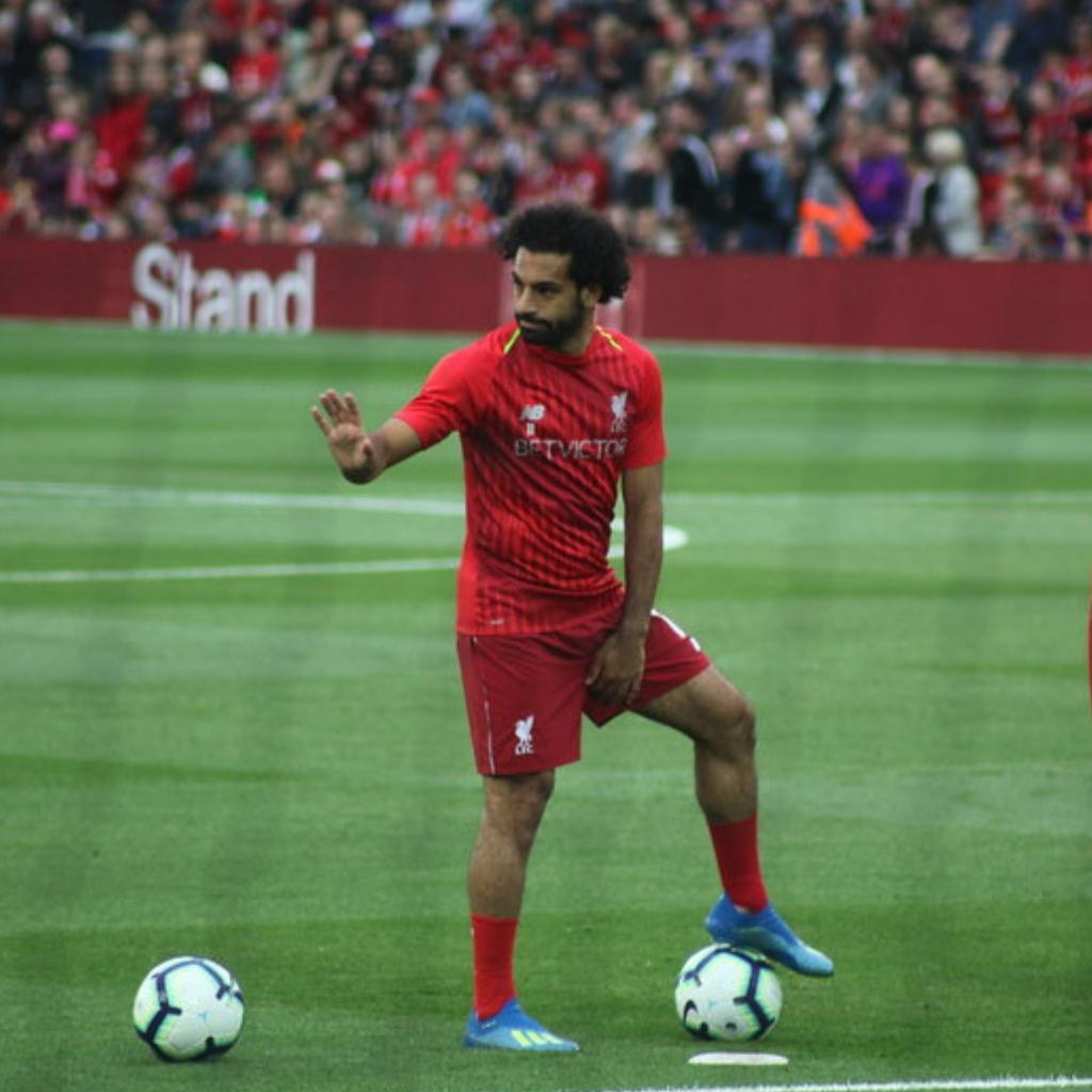 calcio e salute