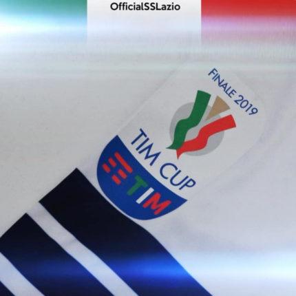 coppa italia 2019