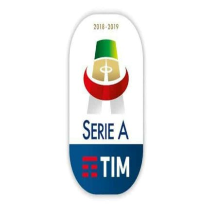 Serie A: la salvezza