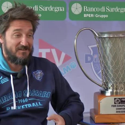 Trieste Dinamo