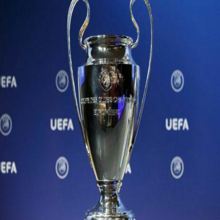 Lotta Champions: Inter e Atalanta
