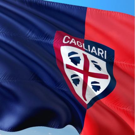 Cagliari, prossimo l'addio a Barella