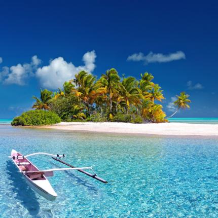 Temptation Island 6