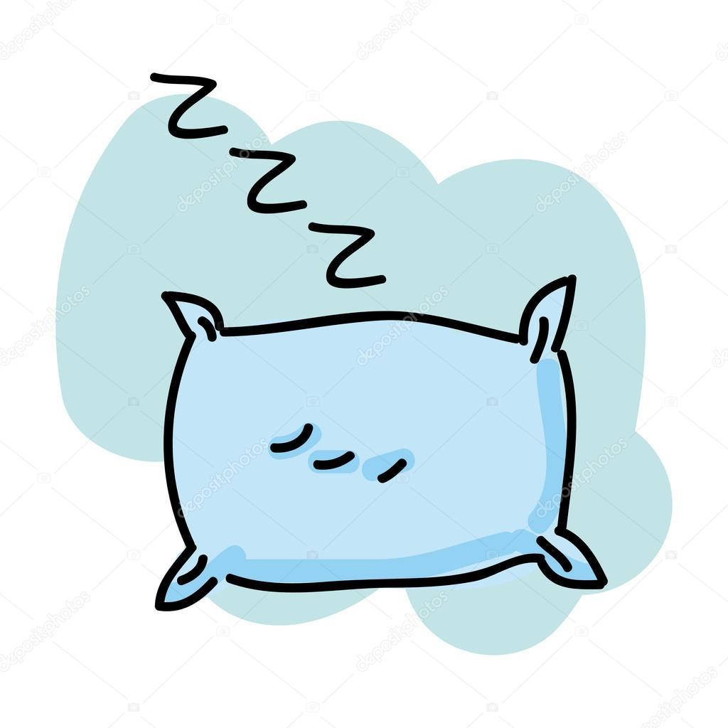 Perchè dormire bene è importante