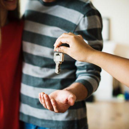 Casa in affitto e lavori del locatario