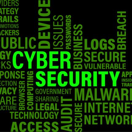 Cybersecurity Act: da oggi in vigore la normativa
