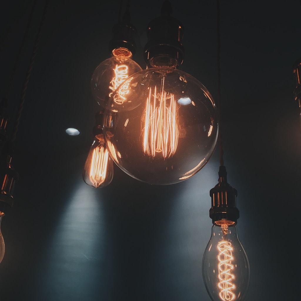 bollette luce nuovo aumento