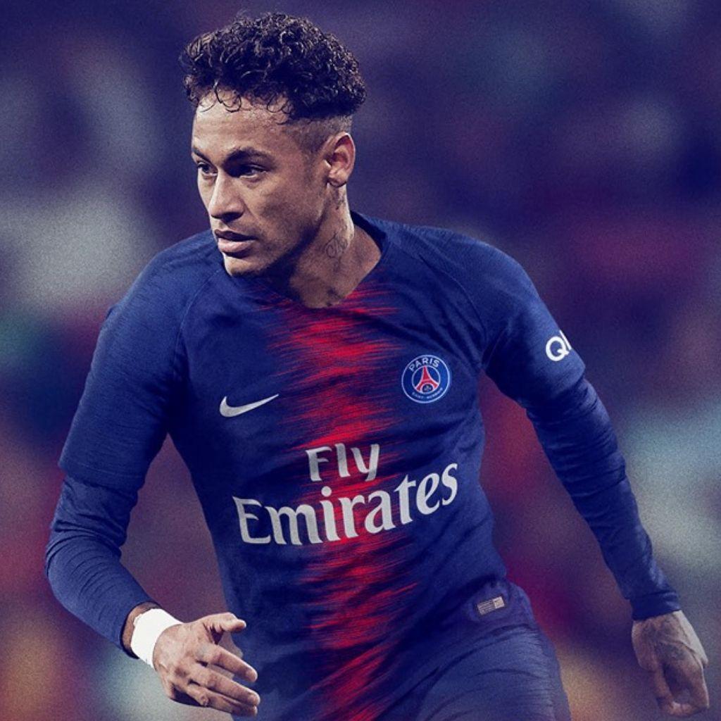 Neymar, risolta questione legale col Barcellona. Pagati 16,5 milioni di penale