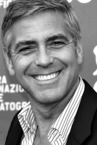 George Clooney Netflix