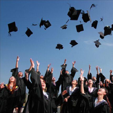 Assistenza e preparazione agli esami universitari CEPU