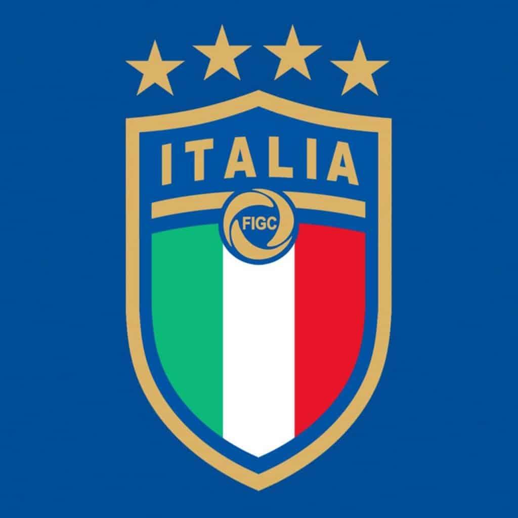 L'Italia batte l'Islanda