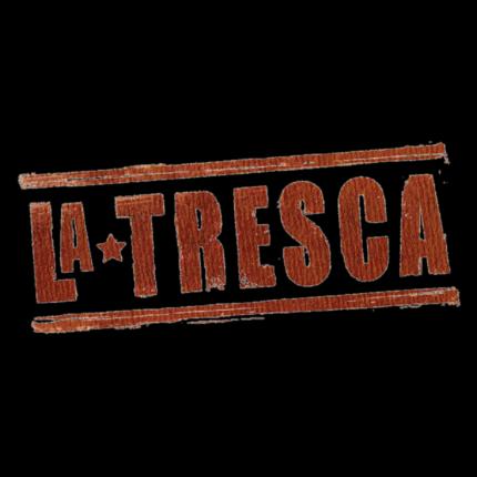 LA TRESCA logo