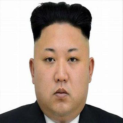 Pericolo Nucleare in Corea