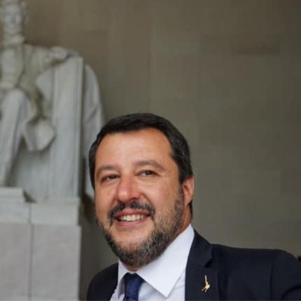 Flat tax al 7%, paradiso fiscale al sud Italia