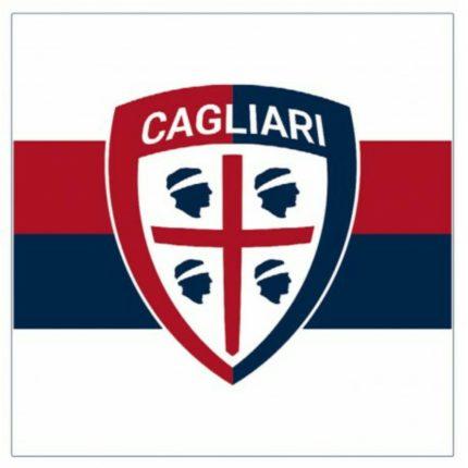 Collare d'oro al Cagliari Calcio
