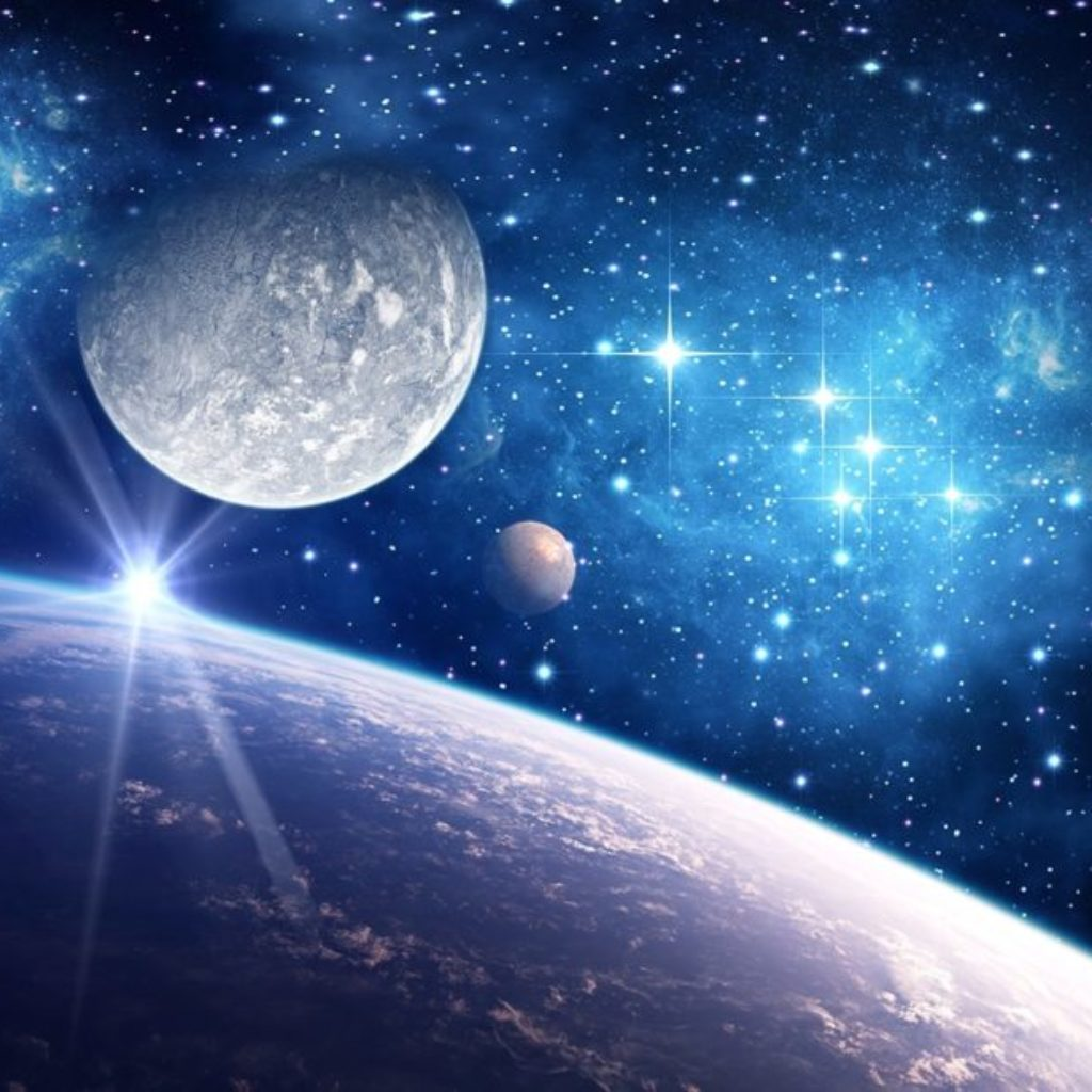 Scoperto un nuovo pianeta