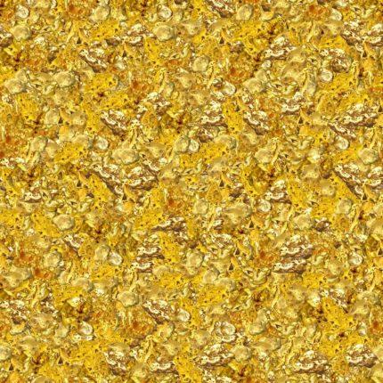 miniere dorate nei rifiuti elettronici