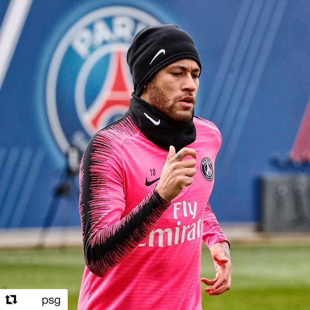 Neymar Jr: continuano le accuse di violenza ~ Webmagazine24