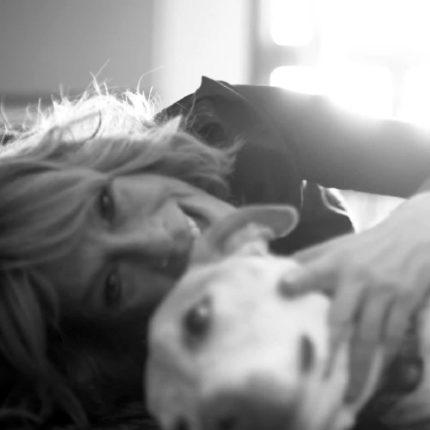 Rickie Lee Jones foto