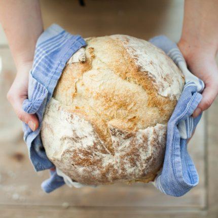 Vietato il panino fatto in casa è obbligatoria la mensa