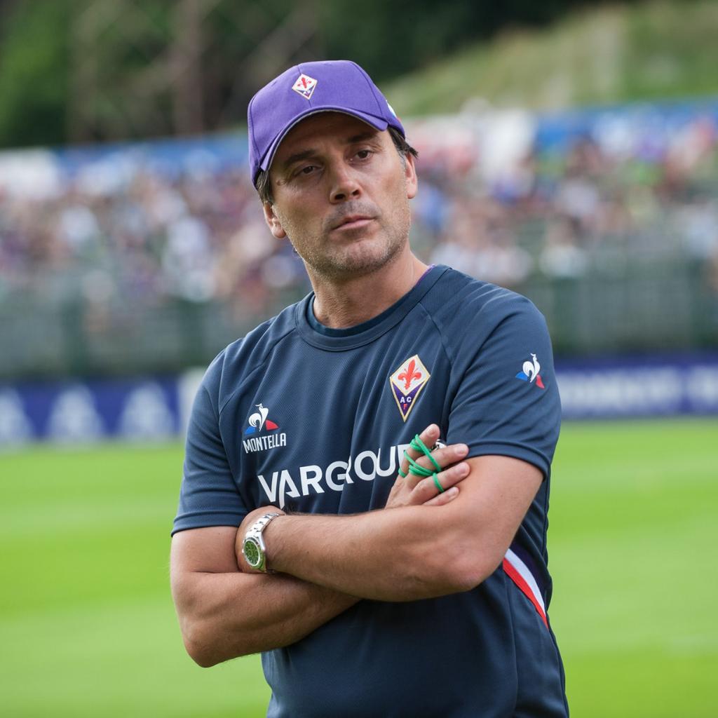Boateng ha scelto la Fiorentina, altri colpi in arrivo