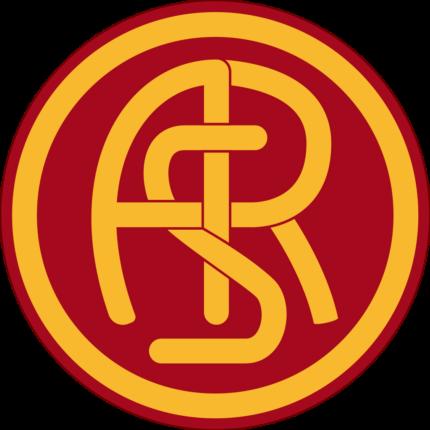 Roma annuncia il pricing delle obbligazioni non convertibili Perugia Roma alle 20:30 AS Roma SpA approva un prestito obbligazionario