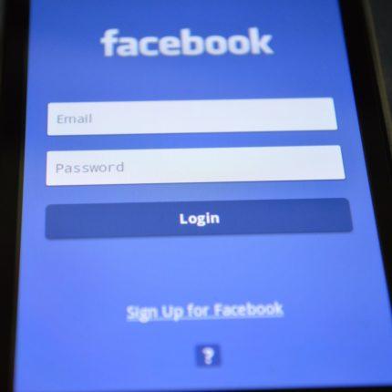 Facebook pagherà agli USA la sanzione record di 5mld