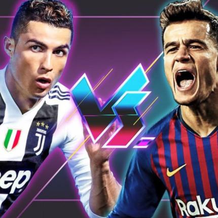 FIFA 2020: EA diventa partnership del Liverpool