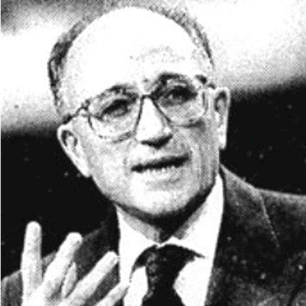 Morto Francesco Saverio Borrelli