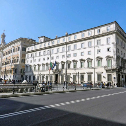 Novità Manovra 2020 Di Maio e Salvini innescano la crisi di Governo