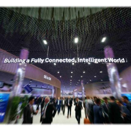Huawei investirà in Italia entro il 2021