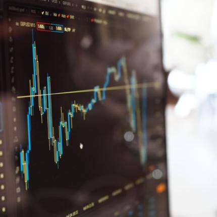 Il mondo dei mercati finanziari e la figura del broker ai tempi del trading online