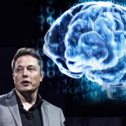 Neutralink progetto Elon Musk