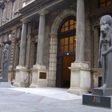 tombe egizie