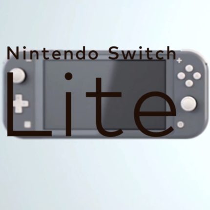 Nintendo Switch e Lite, ecco le differenze
