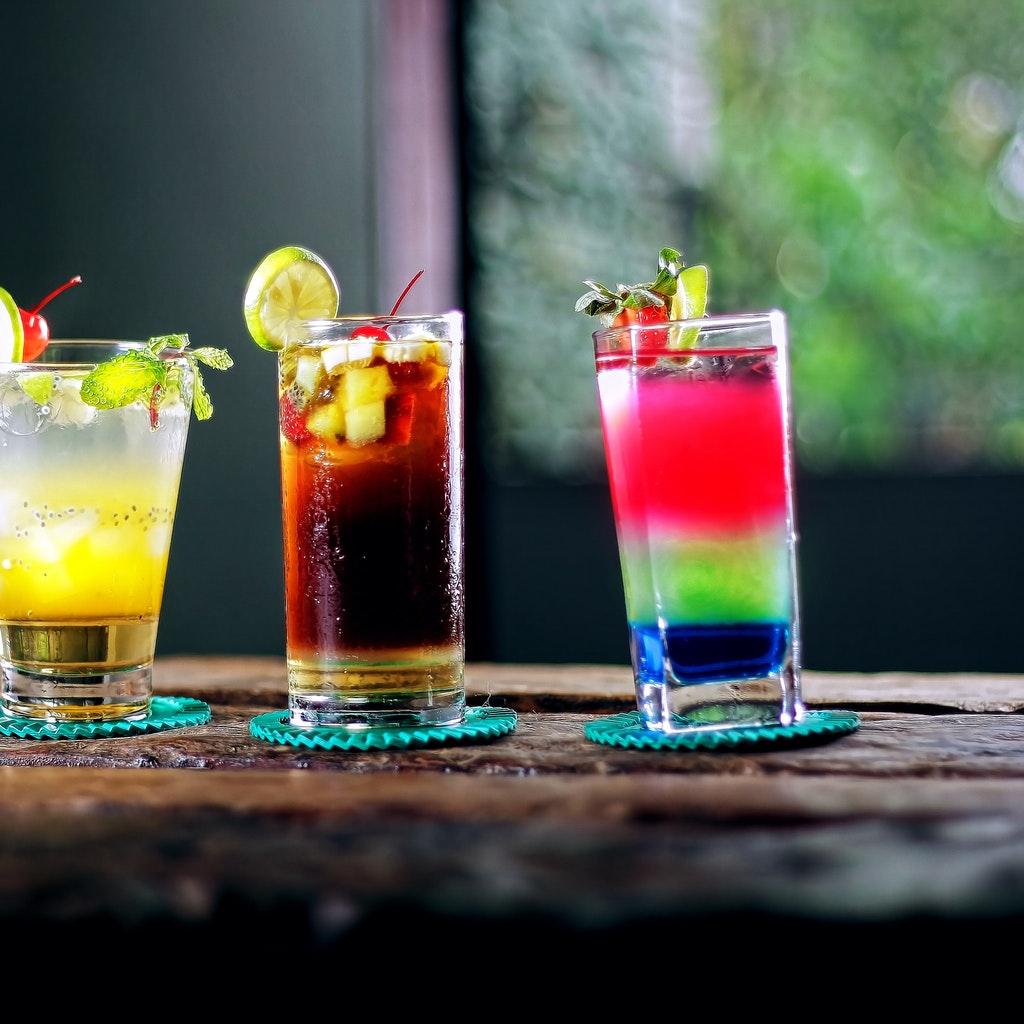 Bevande zuccherate e tumori